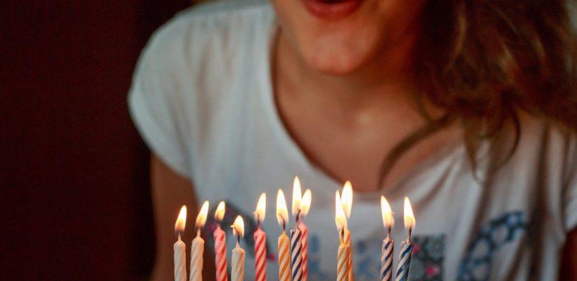 birthday-947438_1280
